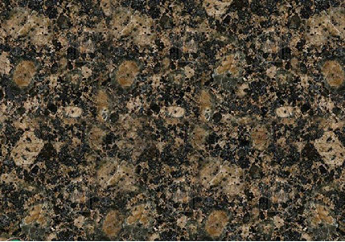 Đá Granite Nâu Phần Lan