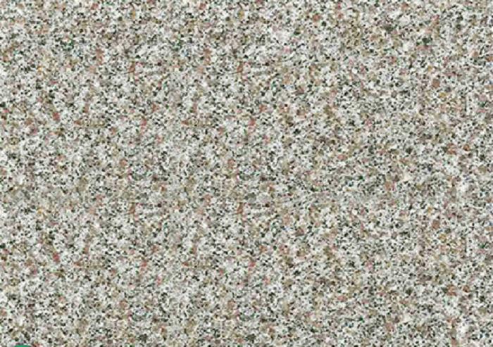 Đá Granite Tím Khánh Hòa