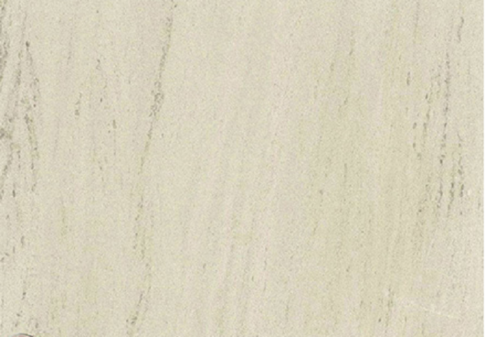 Đá Marble Trắng Moca Cream