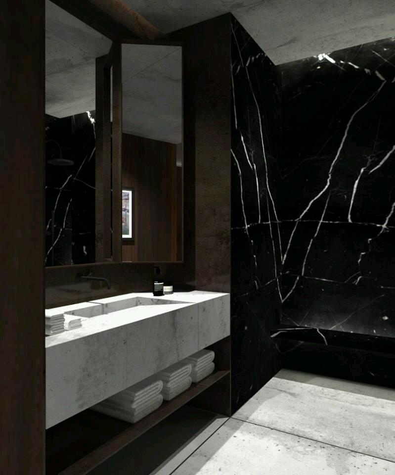 Album đá ốp phòng tắm 01