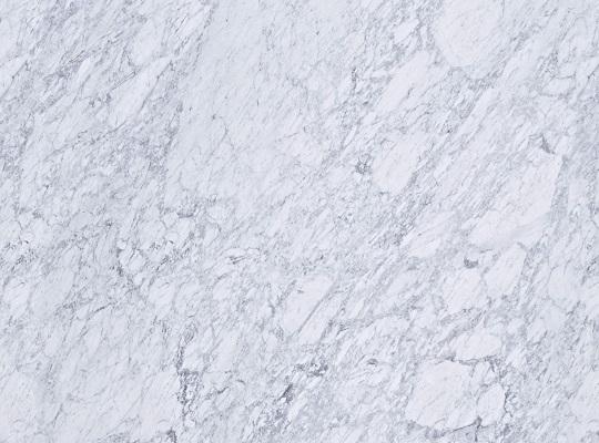 Đá trắng Carrara