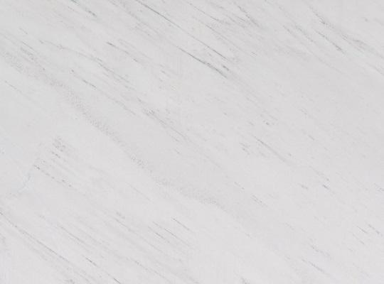Đá trắng Polaris
