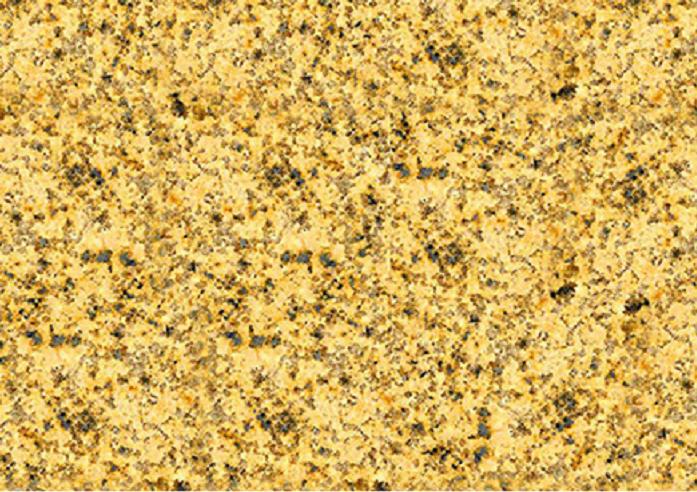 Đá Vàng Bình Định