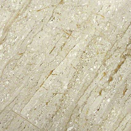 Diano Real Marble
