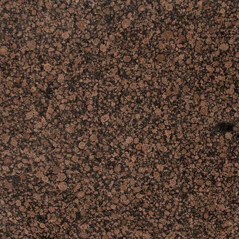 Granit Baltic