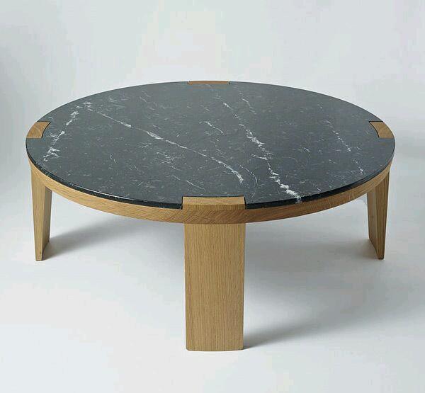 Mặt bàn ăn và xuất khẩu 03