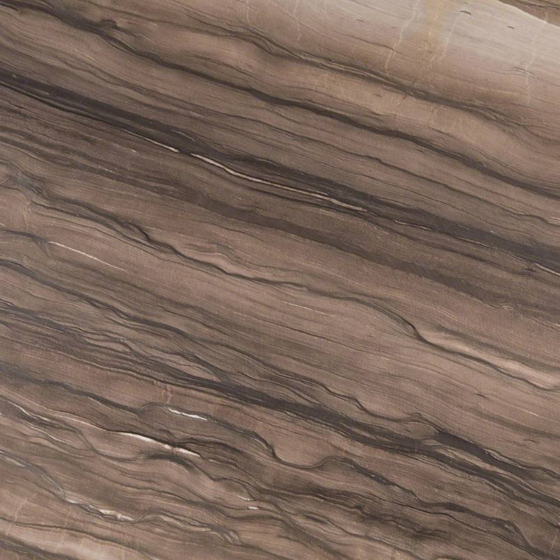 Sequoia Brown Marble