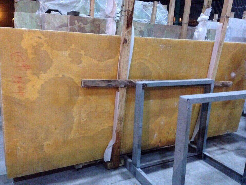 Xưởng đá Onyx các loại 1