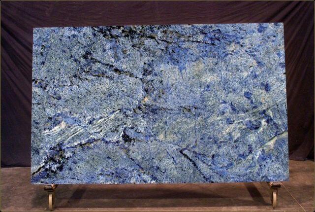 Xưởng đá Onyx các loại